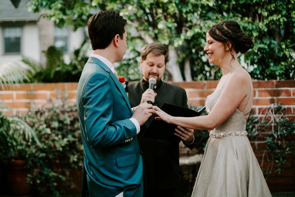 pinkfeatherphotography.Pasadena-wedding  (339 of 538).jpg
