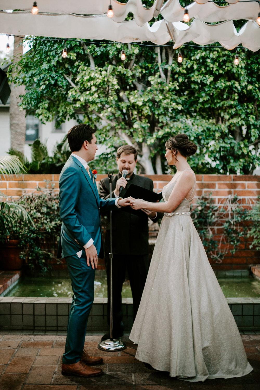 pinkfeatherphotography.Pasadena-wedding  (343 of 538).jpg