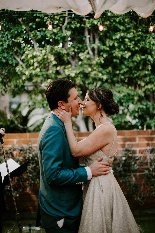 pinkfeatherphotography.Pasadena-wedding  (352 of 538).jpg