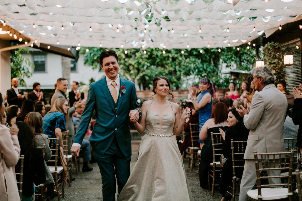 pinkfeatherphotography.Pasadena-wedding  (361 of 538).jpg