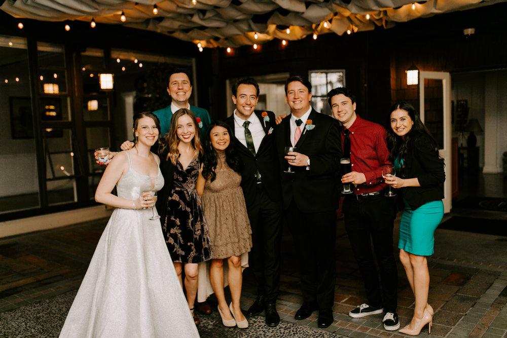 pinkfeatherphotography.Pasadena-wedding  (392 of 538).jpg