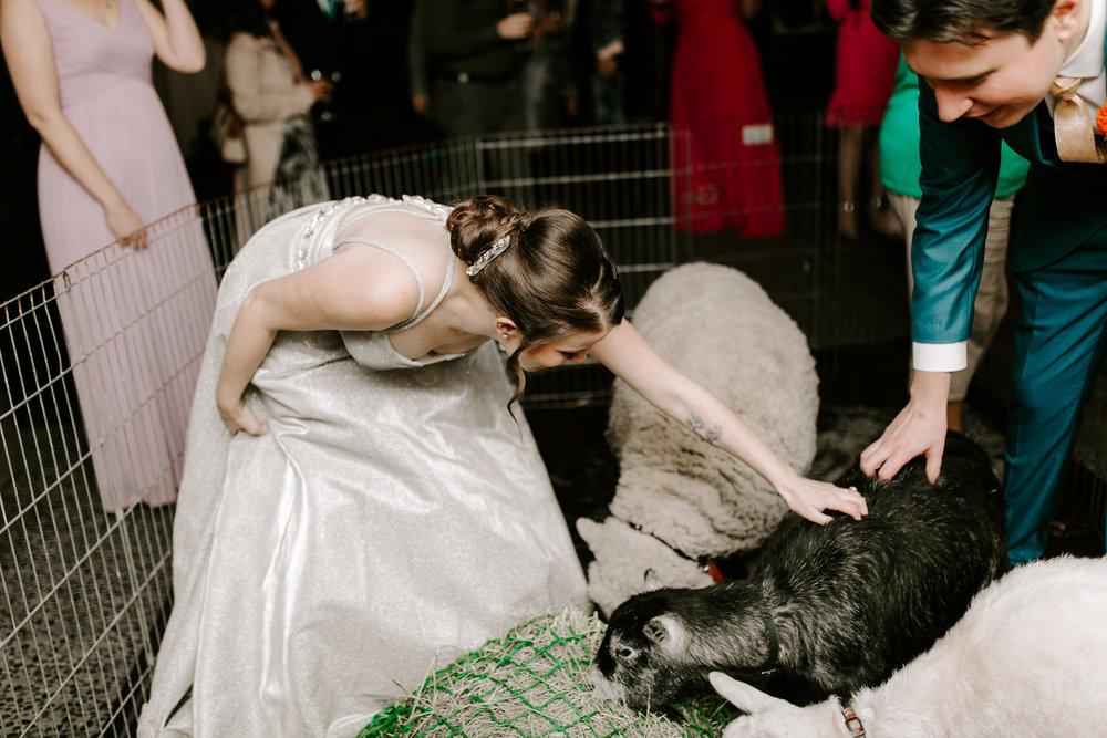 pinkfeatherphotography.Pasadena-wedding  (403 of 538).jpg