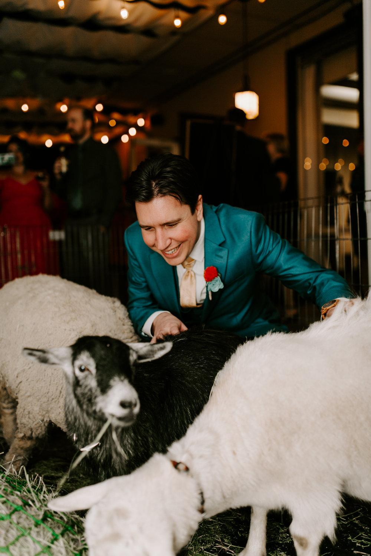 pinkfeatherphotography.Pasadena-wedding  (405 of 538).jpg