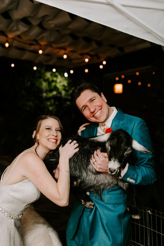 pinkfeatherphotography.Pasadena-wedding  (408 of 538).jpg