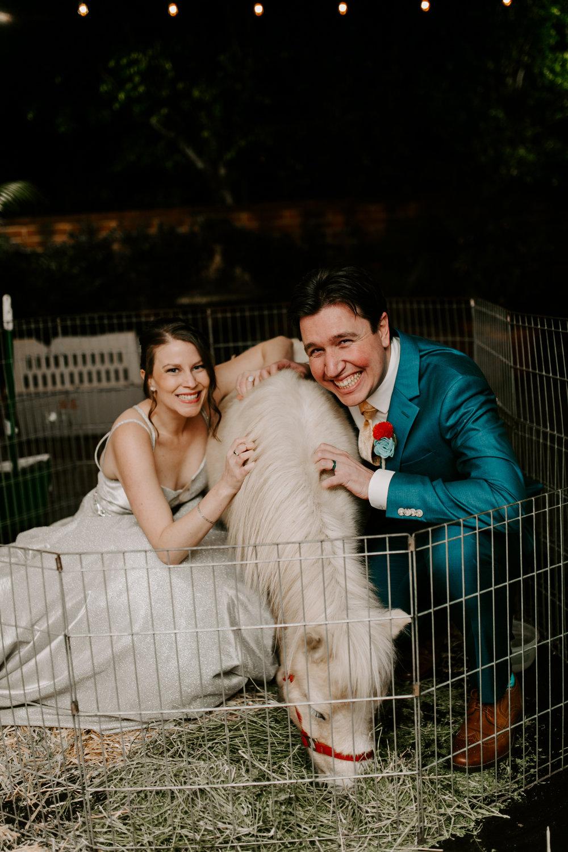 pinkfeatherphotography.Pasadena-wedding  (410 of 538).jpg