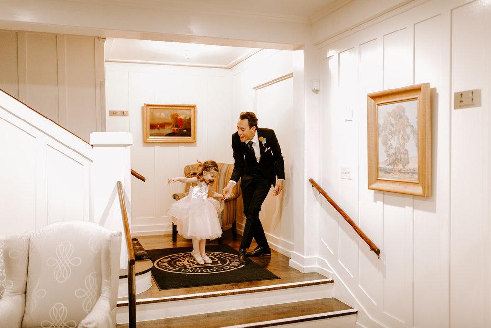 pinkfeatherphotography.Pasadena-wedding  (420 of 538).jpg