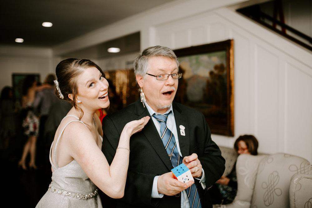 pinkfeatherphotography.Pasadena-wedding  (428 of 538).jpg