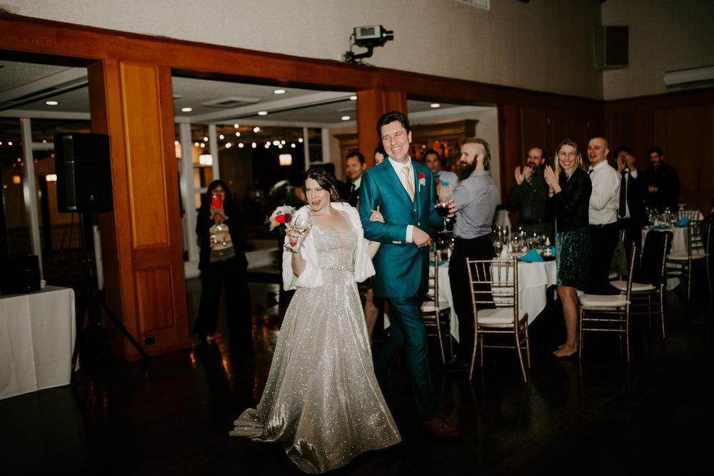 pinkfeatherphotography.Pasadena-wedding  (437 of 538).jpg