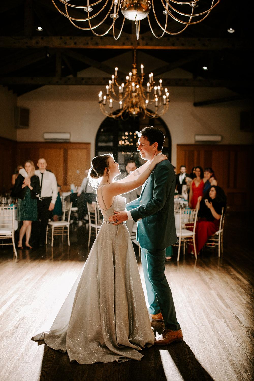 pinkfeatherphotography.Pasadena-wedding  (441 of 538).jpg
