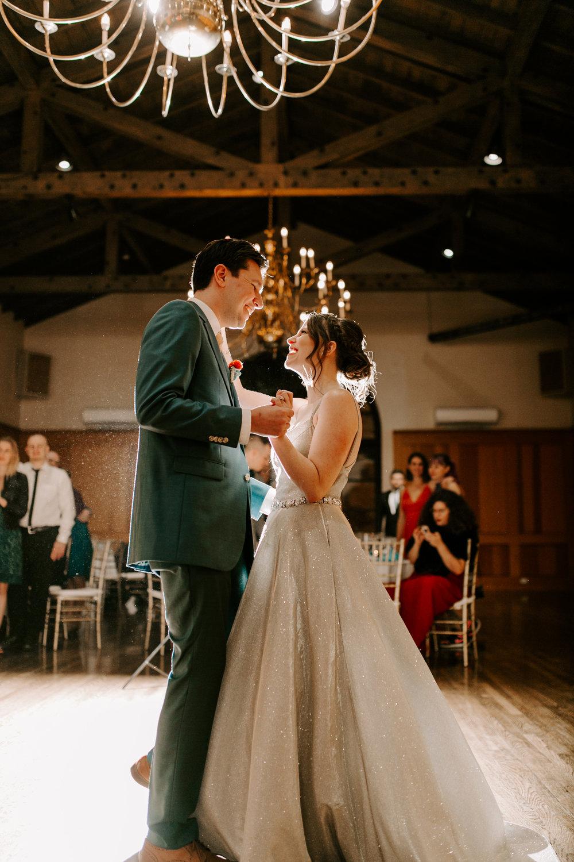 pinkfeatherphotography.Pasadena-wedding  (443 of 538).jpg