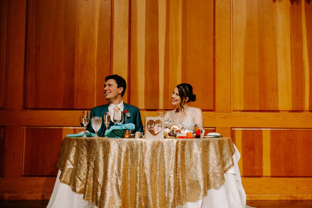 pinkfeatherphotography.Pasadena-wedding  (452 of 538).jpg