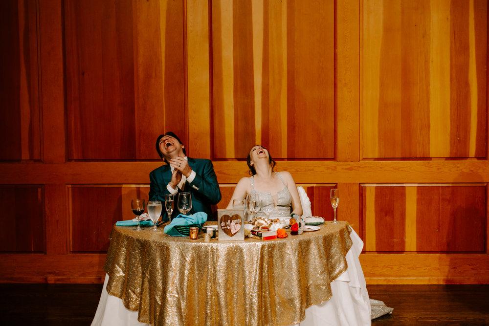pinkfeatherphotography.Pasadena-wedding  (465 of 538).jpg