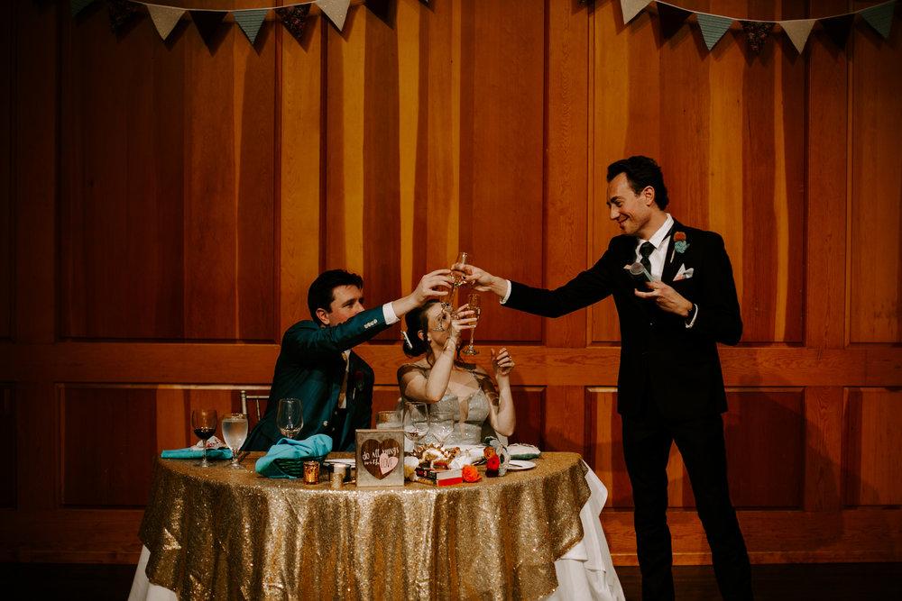 pinkfeatherphotography.Pasadena-wedding  (469 of 538).jpg