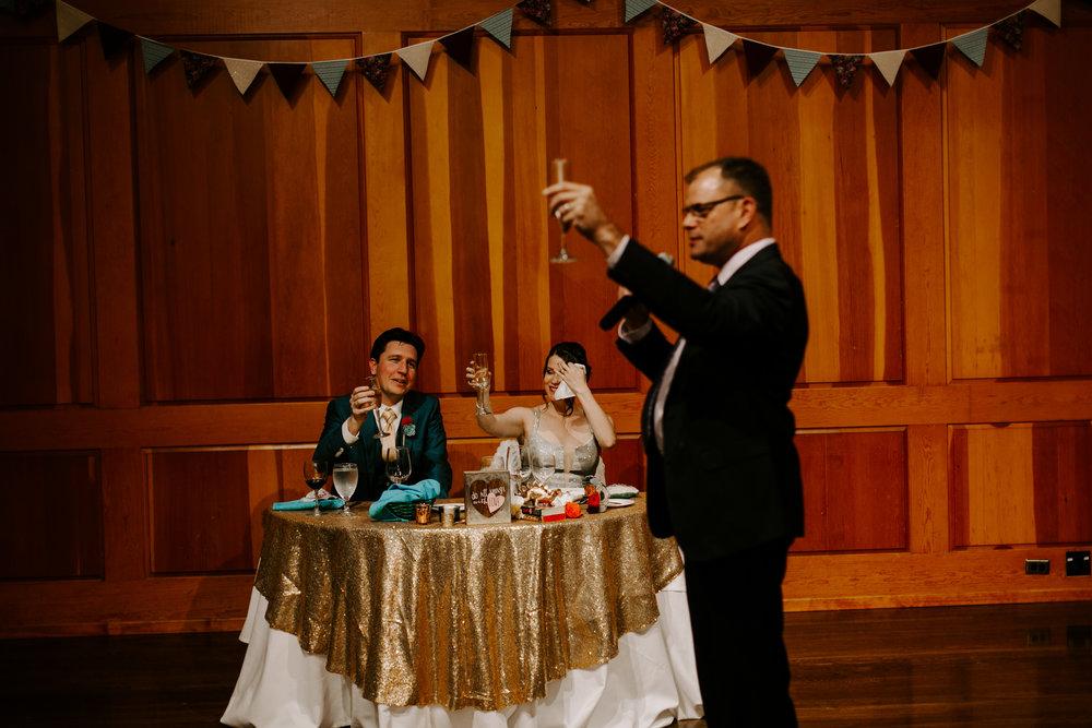 pinkfeatherphotography.Pasadena-wedding  (472 of 538).jpg