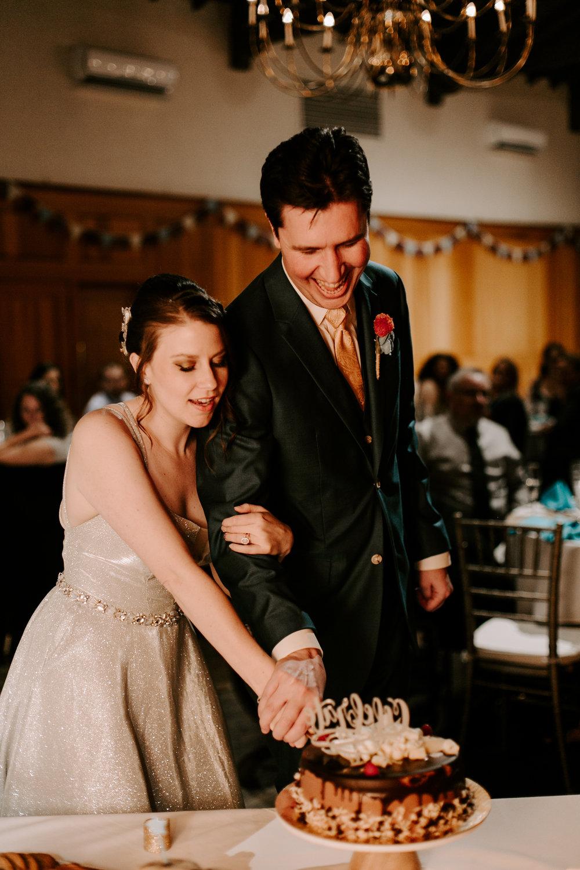 pinkfeatherphotography.Pasadena-wedding  (479 of 538).jpg
