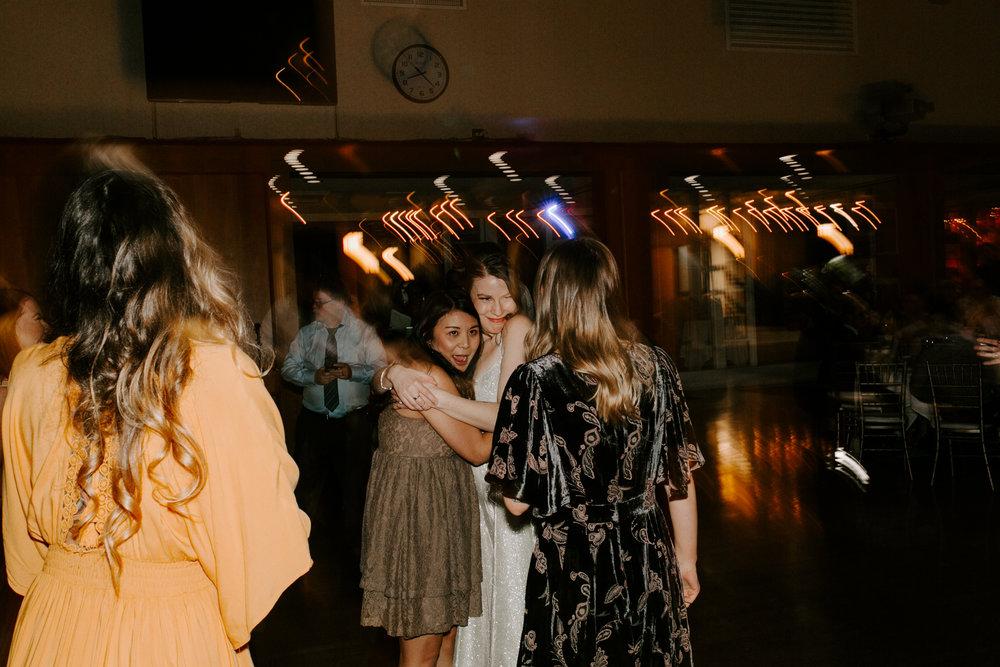 pinkfeatherphotography.Pasadena-wedding  (488 of 538).jpg
