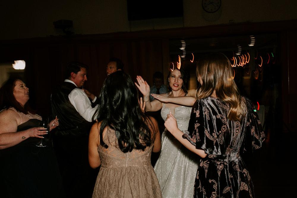 pinkfeatherphotography.Pasadena-wedding  (489 of 538).jpg