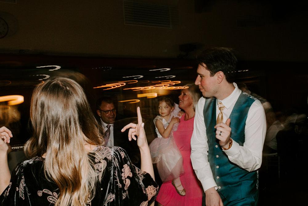 pinkfeatherphotography.Pasadena-wedding  (491 of 538).jpg