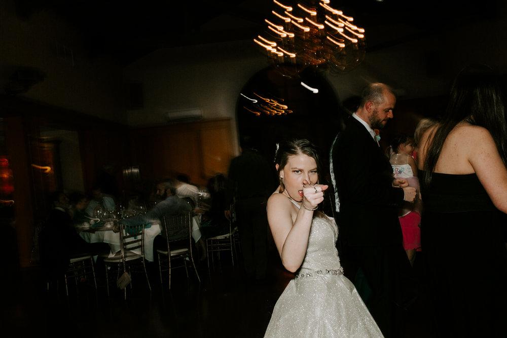 pinkfeatherphotography.Pasadena-wedding  (493 of 538).jpg