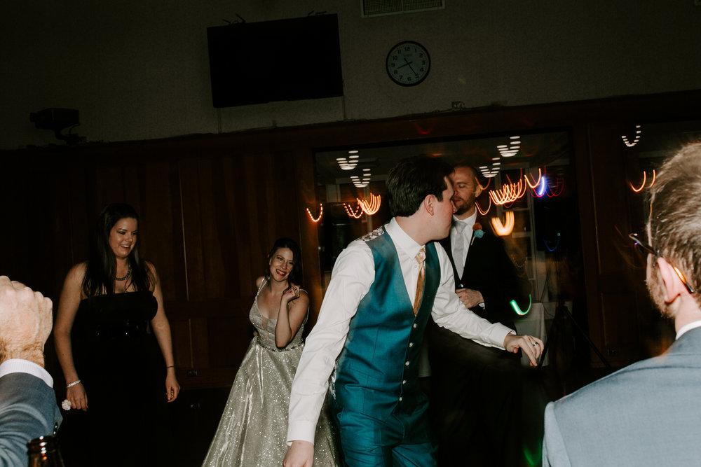 pinkfeatherphotography.Pasadena-wedding  (494 of 538).jpg