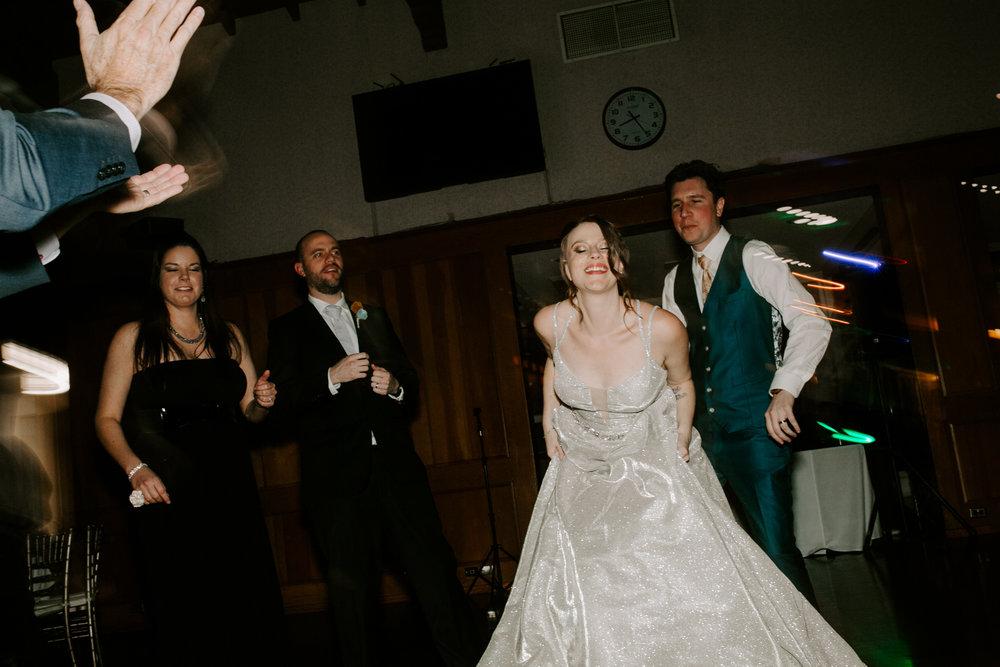 pinkfeatherphotography.Pasadena-wedding  (498 of 538).jpg