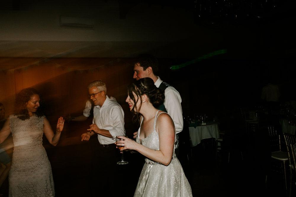 pinkfeatherphotography.Pasadena-wedding  (531 of 538).jpg