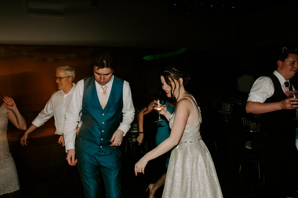 pinkfeatherphotography.Pasadena-wedding  (532 of 538).jpg