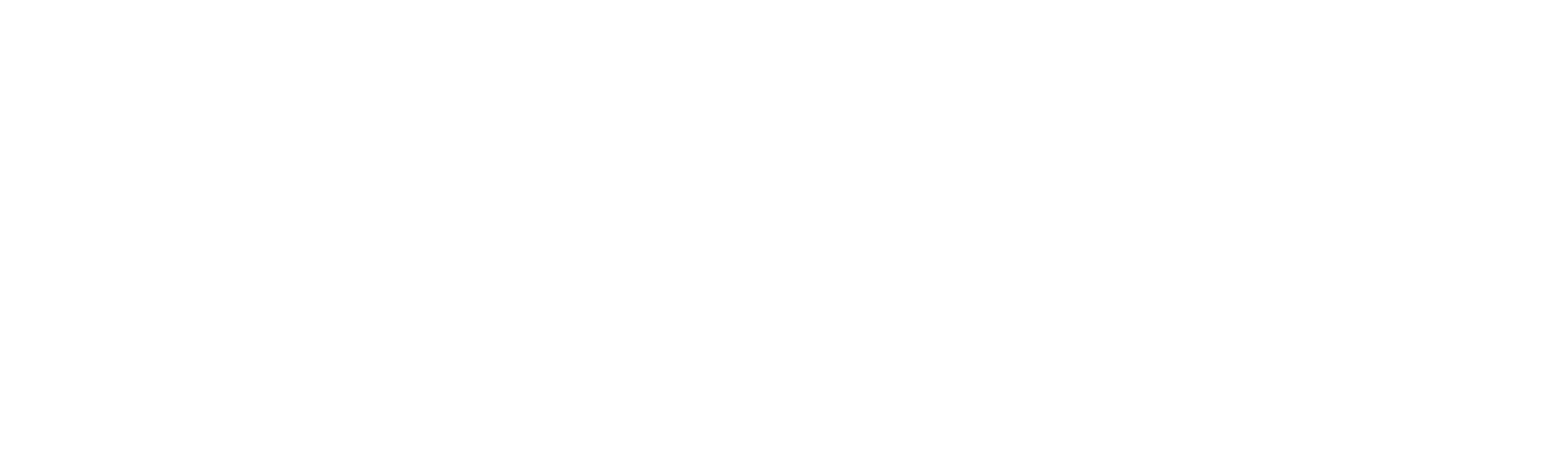 Chinese Congregational Church
