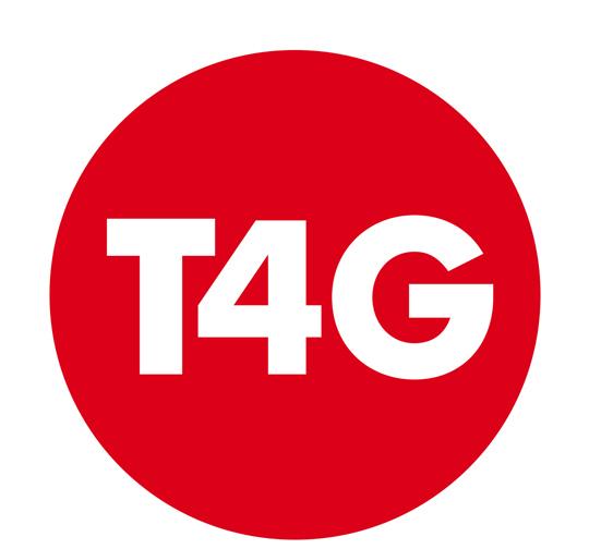 T4G.jpg