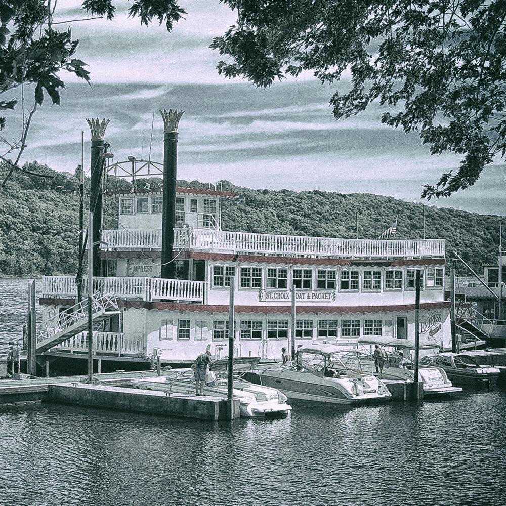 Stillwater-Paddlewheel-Boat1-treated.jpg