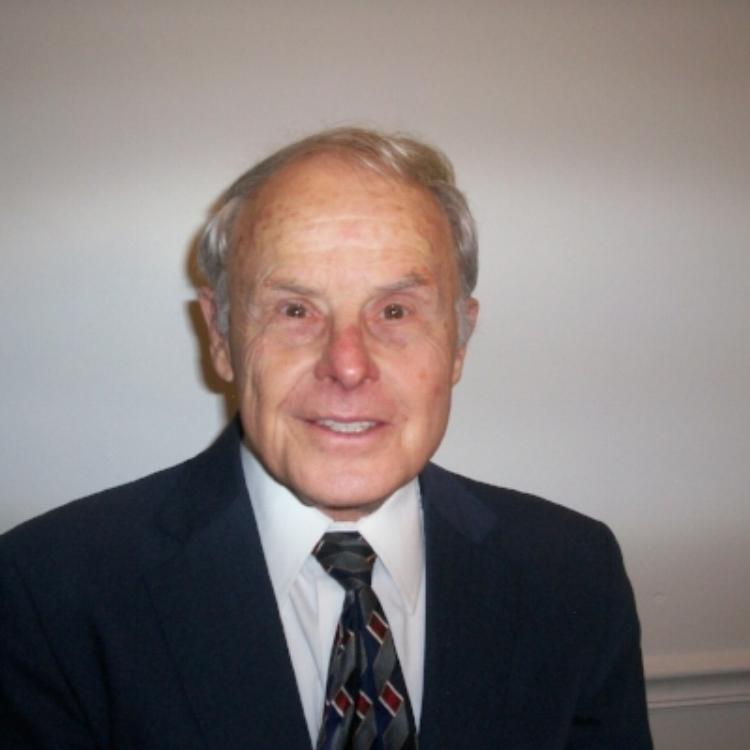 Ron Kersten    803-460-3440