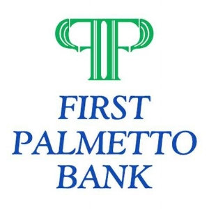 first palmetto bank lake marion realty