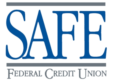 SAFE federal credit union lake marion realty