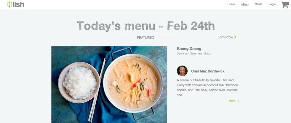 Lish-todays-menu.png