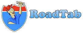 RoadTab.png