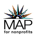 MAP-for-Nonprofits.png
