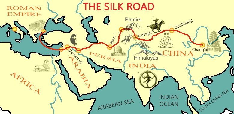silk-road-map.jpg