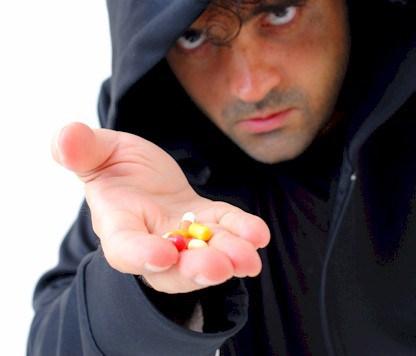 drug-dealer.jpg