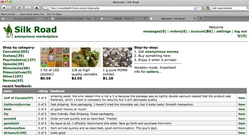 silk-road-reviews-862x470.jpg