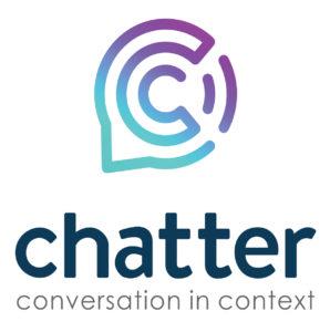 Chatter-e1494355269424-298x300.jpg