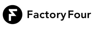 FactoryFour-e1494355421477-300x95.jpg