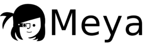 meya-logo-large-2-300x92.png