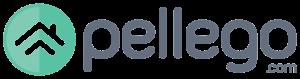 pellego_logo_dot_com-3-300x79.png