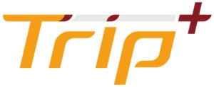 Tripplus_logo-2-300x123.jpg