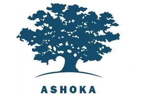 Ashoka-Logo-alta-def.png