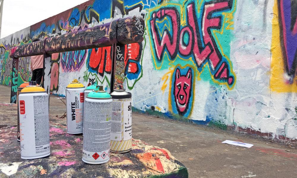 paint-graffiti-berlin.jpg