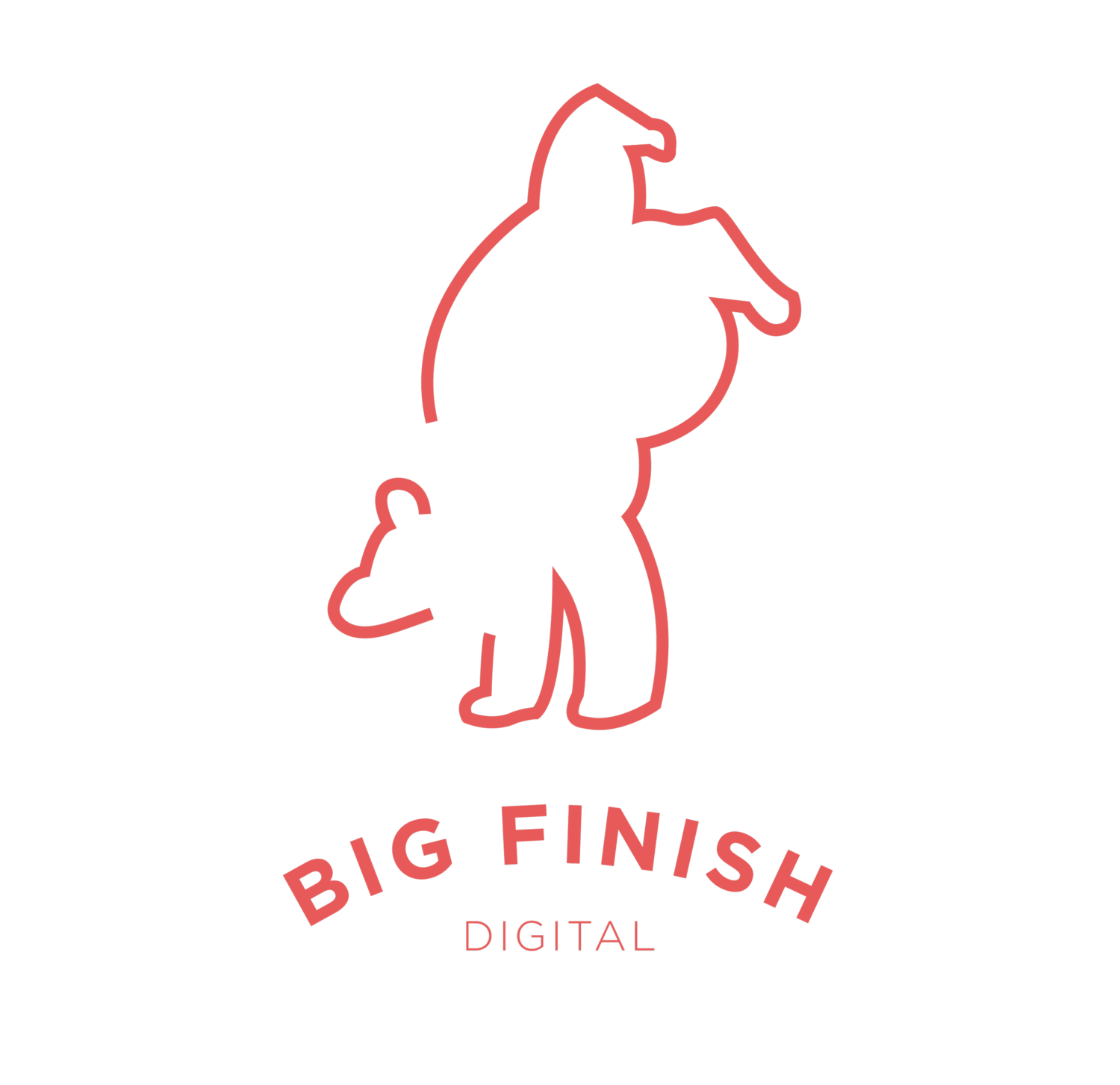 Big Finish Digital