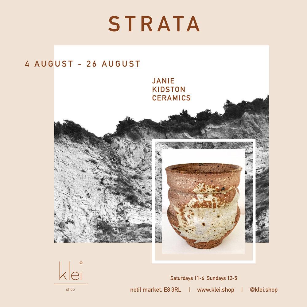 Strata _ Janie Kidston Ceramics _ 4 - 26 August-24.jpg