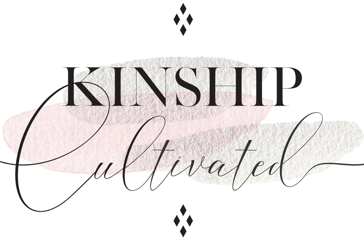 Kinship Cultivated