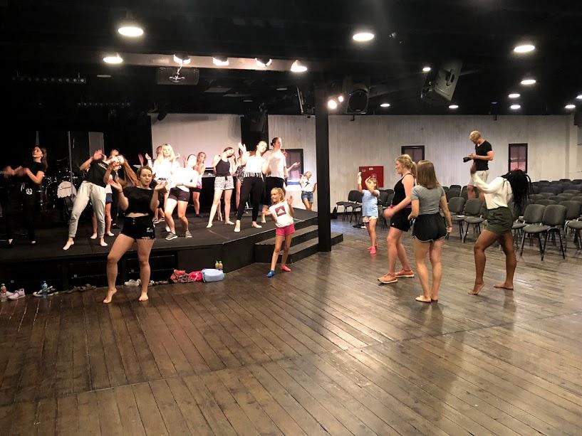 lisa-dance.jpg